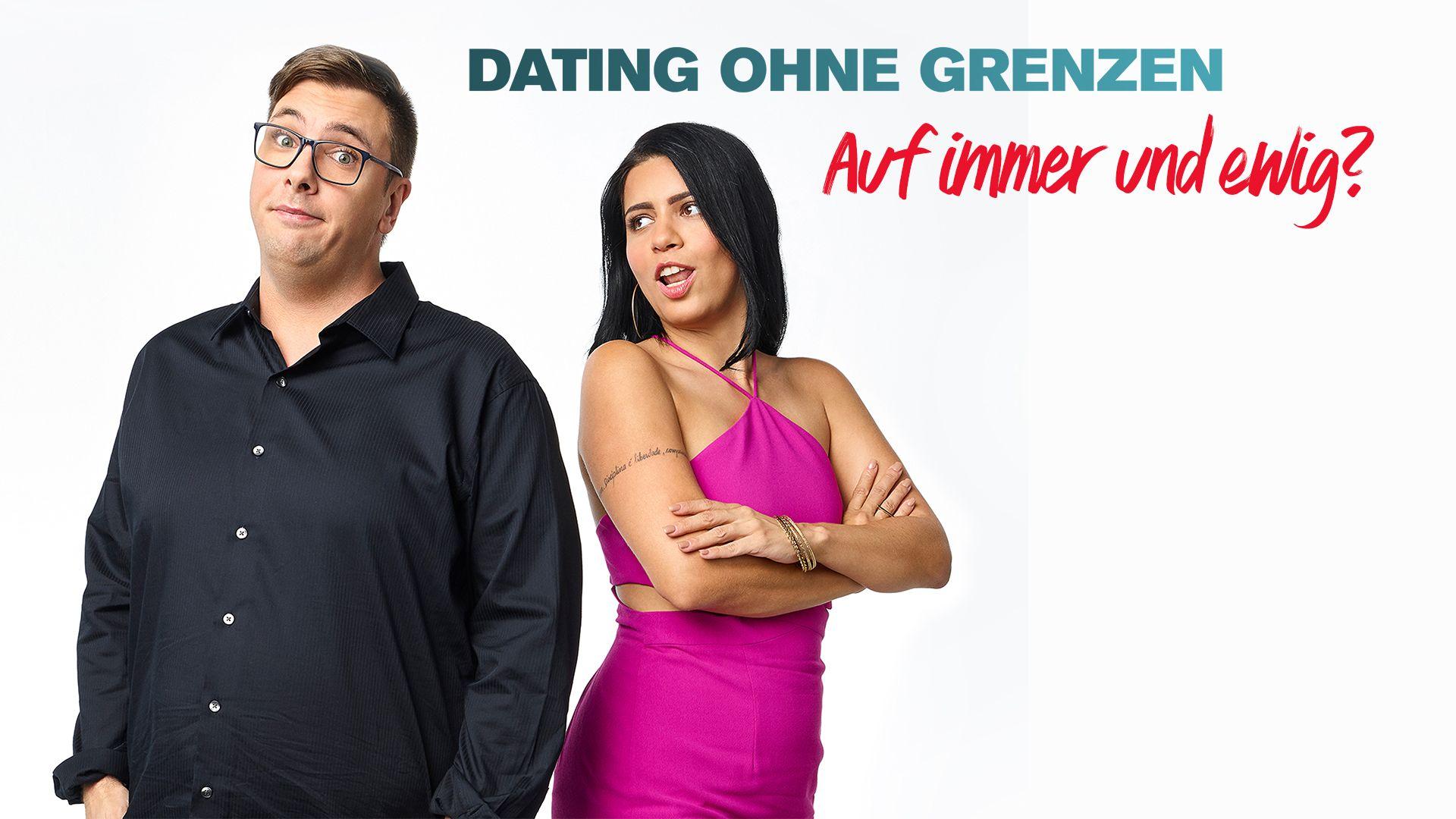 Kostenlose dating für frauen