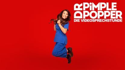 pimple_popper_videosprechstunde