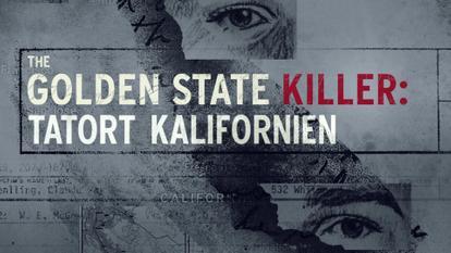 golden_state_killer