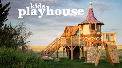 kids_playhouse