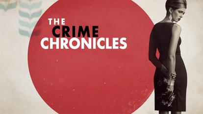 The Crime Chronicles