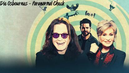 osbournes_paranormal_check