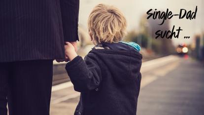 single_dad_sucht