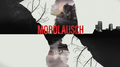 mordlausch_shout_card