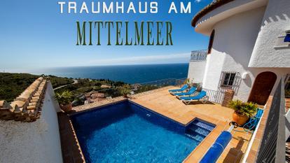 traumhaus_am_mittelmeer