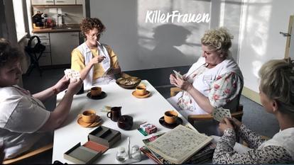 Killerfrauen3