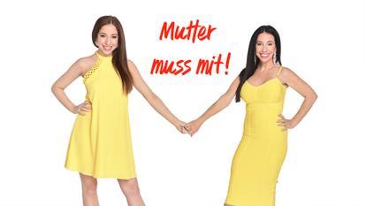 mutter_muss_mit
