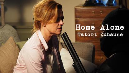 Home Alone - Tatort Zuhause