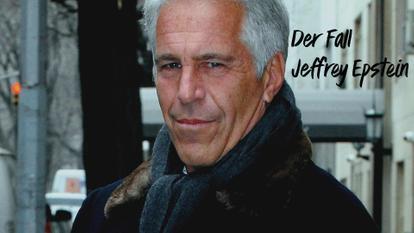 der_fall_jeffrey_eppstein