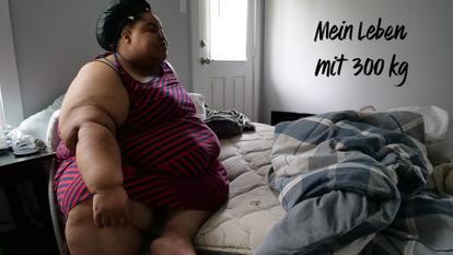 mein_leben_mit_300kilo