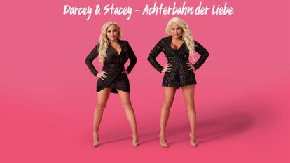darcey_and_stacey