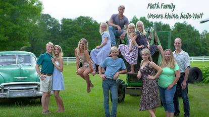 plath_family