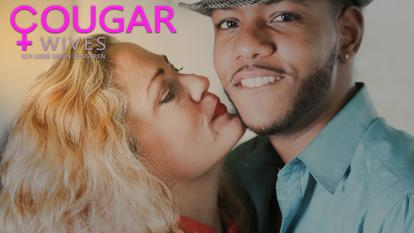 cougar_wives