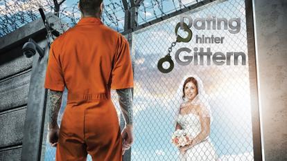 Dating-hinter-Gittern-S2