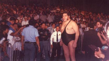 Andre_the_Giant