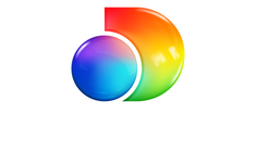 DiscoveryPlus_Vertical-Primary_WhiteWordmark_RGB (1)