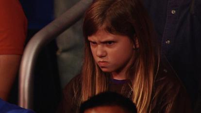 Angry_Miz_Girl