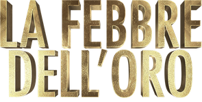 la_febbre_delloro