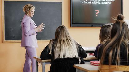 professore (1)