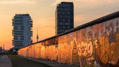 muro_di_berlino
