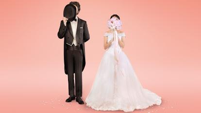 Matrimonio_a_prima_vista_2048_tEhJypi