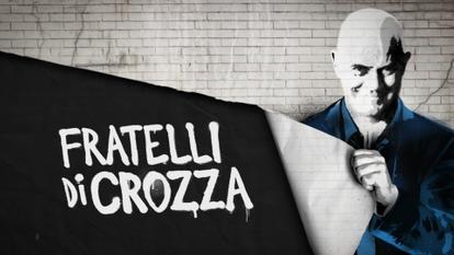 Fratelli_di_crozza_FC4fC1P