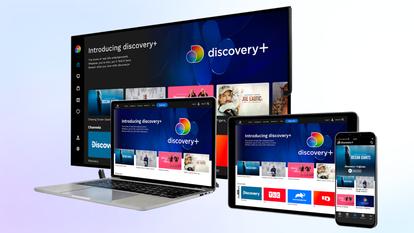 Discovery_Plus_CS (2)