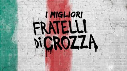 I_migliori_fratelli_di_crozza_1920 (1)