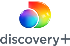 DiscoveryPlus_Vertical-Primary_GrayWordmark_RGB